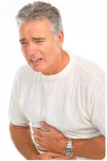 Гастроэнтерология, лечение изжоги